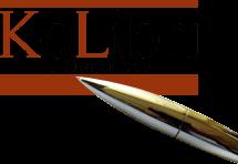 KoLibri-Büroservice Inh. Konstanze Lipelt-Thiele - Logo